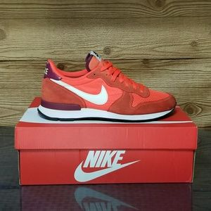 Nike Internationalist 631745-602